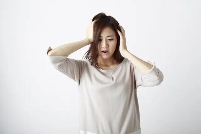 髪が薄いと悩んでいる女性に効果があるオススメ薄毛対策方法!