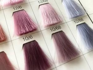 美容師直伝!ヘアカラー色落ち防止&ダメージケアにおすすめのシャンプーと選び方