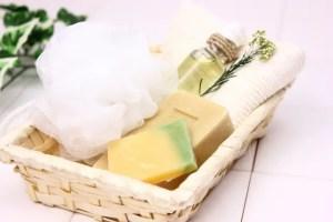 敏感肌・アトピー肌のシャンプーの選び方は? 効果的な洗い方もご紹介!