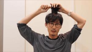 ぺたんこ髪をボリュームアップする方法!