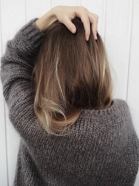 髪のボリュームアップはシャンプーの見直しから!おすすめの選び方と洗い方とは?