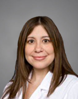 Torres Veronica MD  Primary Care  Hospitalist