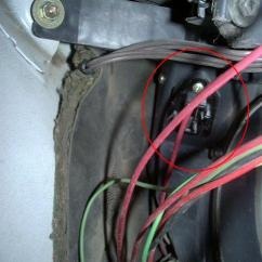 1990 Honda Civic Dx Stereo Wiring Diagram Root Cellar Ventilation 1989 Nissan Pickup Ac Relay Location | Get Free Image About