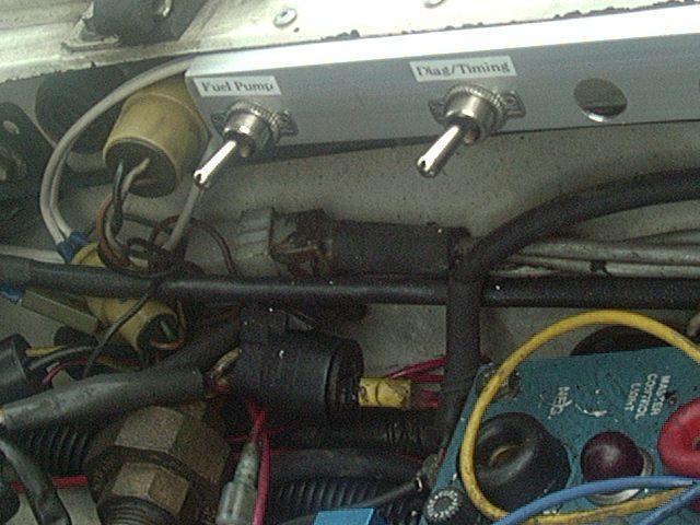 1991 Toyota Celica Vacuum Diagram Wiring Schematic Toyota 22r Fuel Pump Location