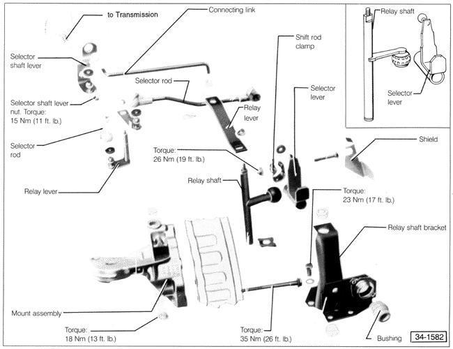 2001 Ford E350 Engine Diagram, 2001, Free Engine Image For