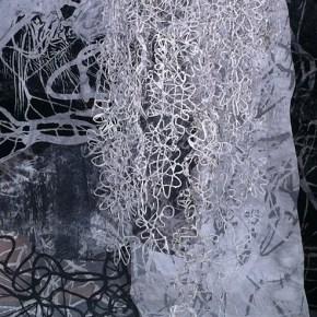 May at Gallery4Culture: Kamla Kakaria