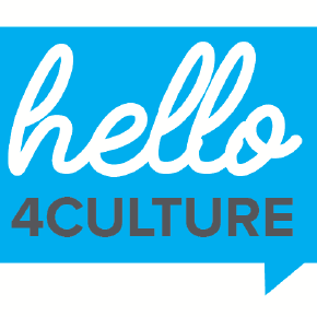 Introducing Hello 4Culture