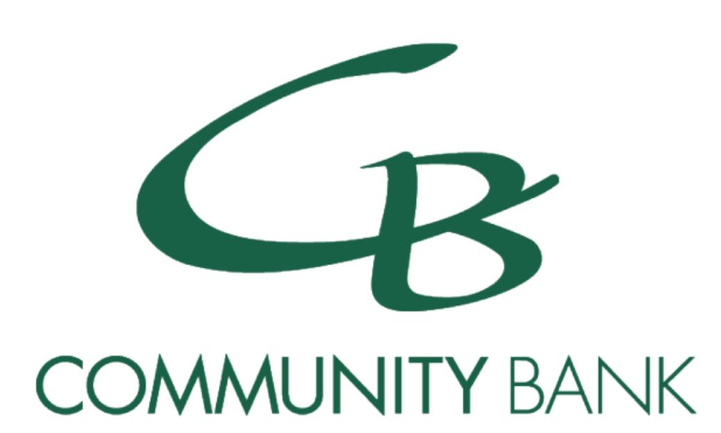 Community Bank Mankato
