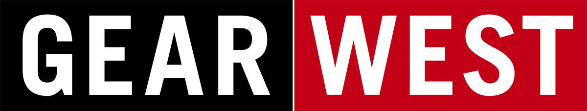 https://i0.wp.com/www.4degreesalpine.com/wp-content/uploads/sites/1880/2019/10/GW-logo.jpg?ssl=1