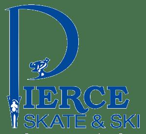 https://i0.wp.com/www.4degreesalpine.com/wp-content/uploads/sites/1880/2019/10/Pierce_Logo.png?ssl=1