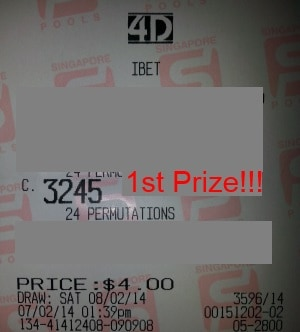 8 feb 1st prize