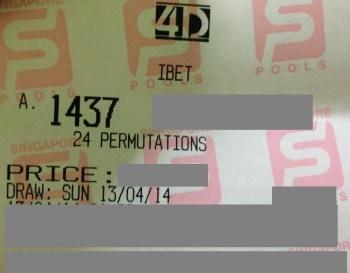 13april-ticket-sunday