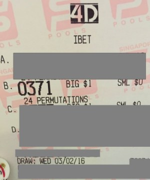 3-feb-2016-winning-ticket