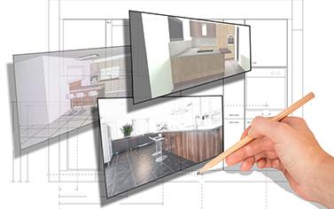 design_plan2
