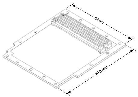 Led 110v Wiring Diagram, Led, Free Engine Image For User