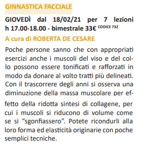 https://www.xn--liberet-fvg-e7a.it/ginnastica-facciale/