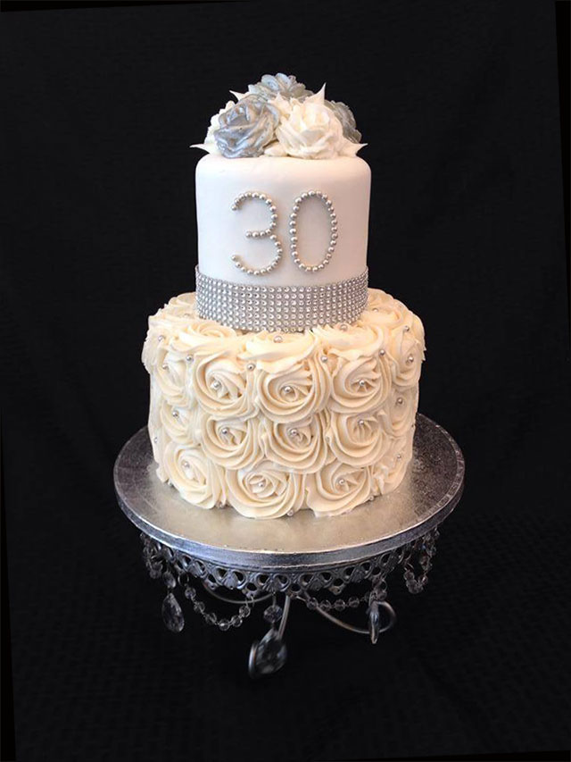 Wedding Cakes  4 Every Occasion Cupcakes  Cakes
