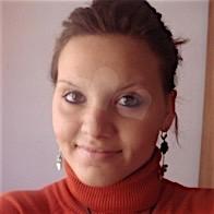 austria-sexkontakte.com - Sexkontakte in