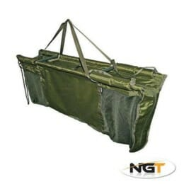 NGT Captur Sling e Holding System 4fishing