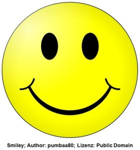 130524-smiley_pumbaa80_titled