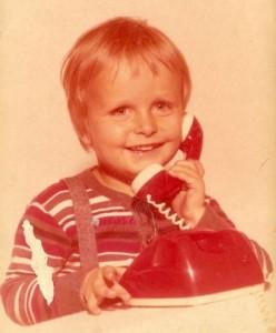 1973-mitTelefon_JPG_CUT