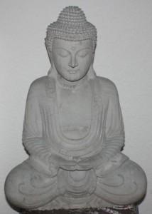 91230-stein-buddha_5