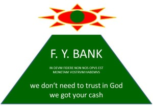 130710-logo_FY-bank_JPG
