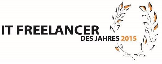 ITFreelancerDesJahres2015