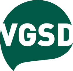VGSD