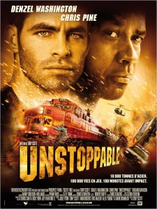 Unstoppable-2010-Hindi-Dubbed-Movie-Watch-Online-225x300