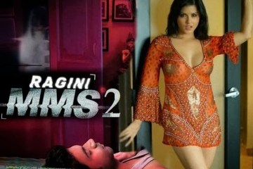 RAGINI MMS 2 FULL MOVIE 2014 WATCH ONLINE