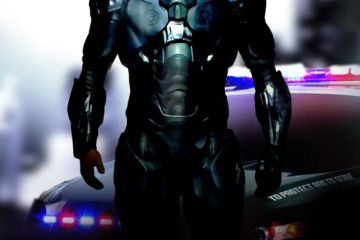 RoboCop 2014 Hindi Dubbed Movie Watch Online Free Download