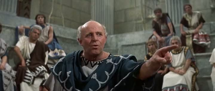 The 300 Spartans (1962)