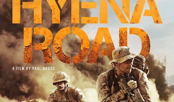hyena road hollywood movie in hindi
