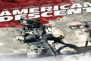 American Descent (2016) Free Download 720p
