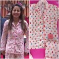 Bigg-Boss-11-finalist-Hina-Khan-and-her-insane-love-for-nightsuits-is-a-testimomy-to-the-mantra-Life-is-Better-in-Pyjamas-7