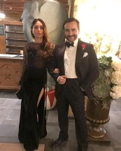 Daily-Style-Pill-Kareena-Kapoor-Khan-has-a-way-with-a-black-dress-nude-lips-and-making-an-entrance-for-NYE-2018-3