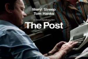 The Post 2017