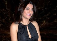Sushmita-Sen-return-to-screen-with-a-short-film-on-conservation-news