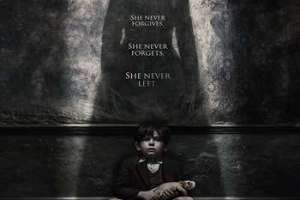 The Woman in Black 2 Angel of Death 2014 Hindi Dual Audio