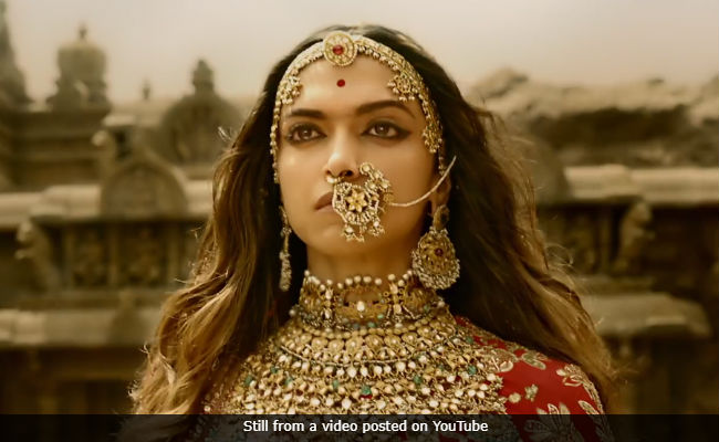 padmaavat-youtube_650x400_81516813649