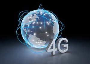 4G LTE Technologies LTE Band 34