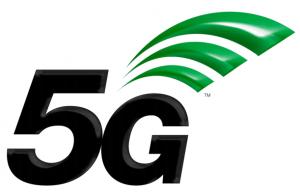 LTE-U 4G 5G WiFi