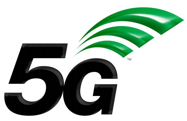 3GPP 5G LTE For 3.5GHz CBRS