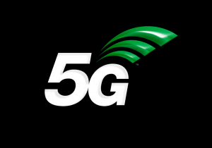 CableFree 5G logo 2