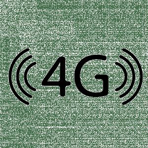 Wat is 4G: alles wat je moet weten over het nieuwe netwerk