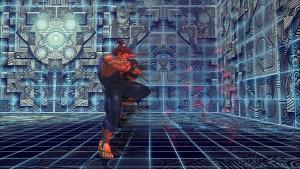 4Gamer.net ― 「STREET FIGHTER X(クロス) 鉄拳」キャラクター攻略 ...