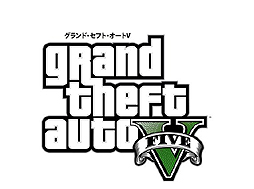 「グランド・セフト・オートV」の新DLC「ビジネスアップデート」でスポーツカーやビジネスジェットなどが追加。新