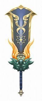 「聖剣伝説 RISE of MANA」,天使と悪魔それぞれで武器の裝備が可能に