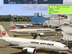 PC用航空管制シミュレーション「ぼくは航空管制官4にチャレンジ」が7月20日に発売。シリーズ初心者に向け ...